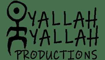Yallah Yallah Productions
